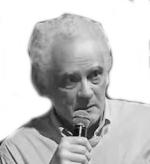 Eleutério Prado