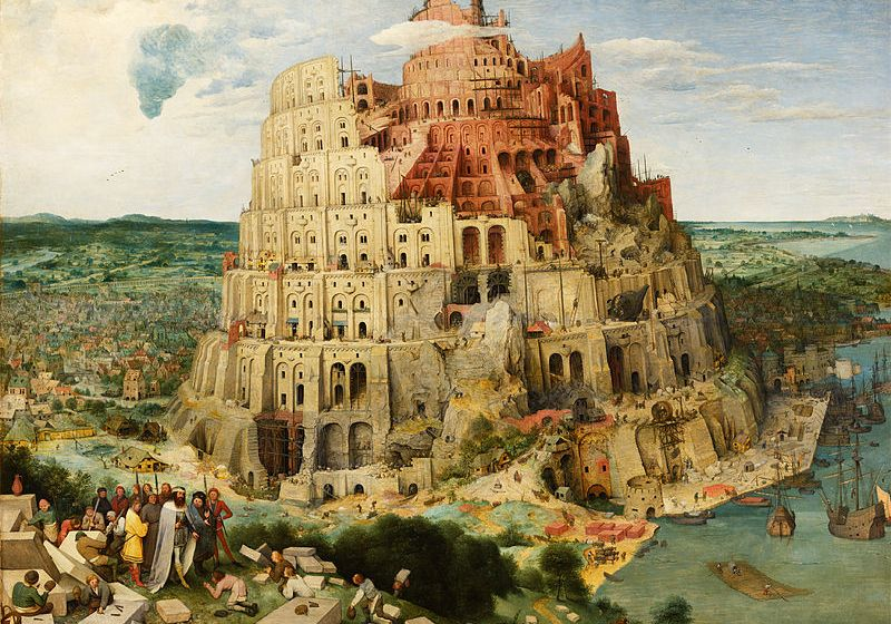 Apontamentos sobre a questão evolutiva e a origem da linguagem em Engels