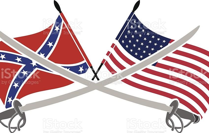 Sobre os escritos de Marx e Engels acerca da Guerra Civil Americana