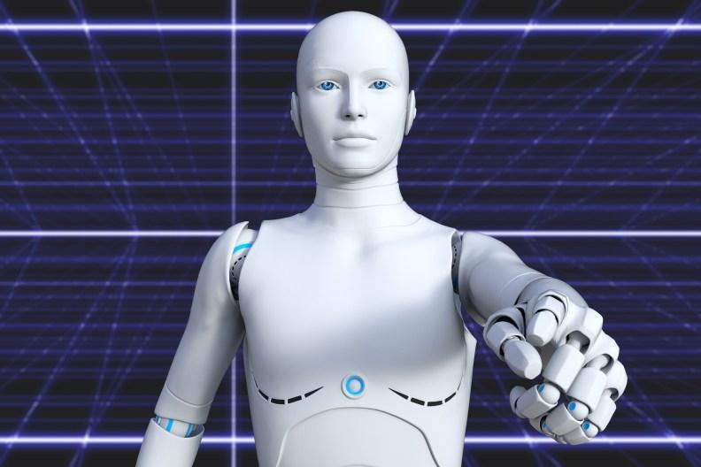 robot-3310191_1920