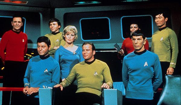 Star-Trek-volvera-a-la-television-en-2017_landscape.jpg