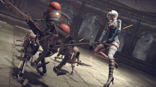 nier-automata-3c3c1d119440927-dlc-pc-cd-key-2
