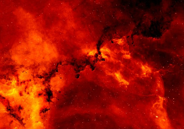 star-clusters-67616_1920