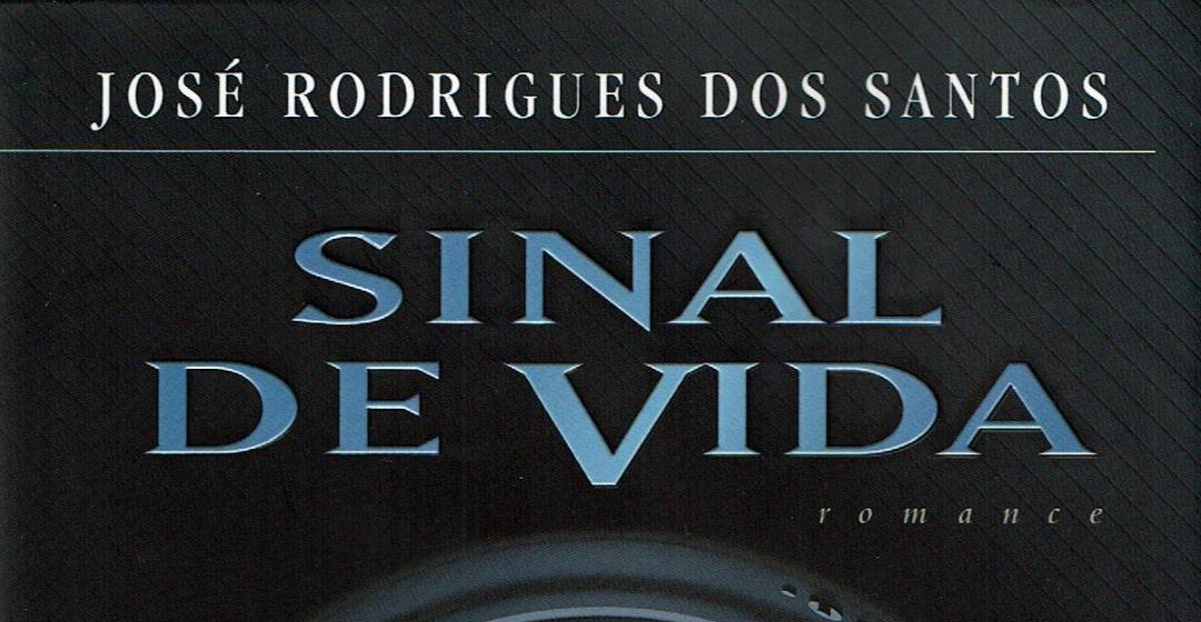 "REPORTE ÓMICRON: A propósito de ""Sinal de Vida"", de José Rodiguez Dos Santos."
