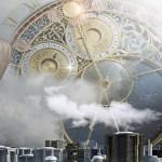 DISCUSION ÓMICRON: La ciencia ficción marginal