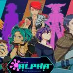 HABLANDO CON OMICRONIANOS: Las chicas súper poderosas de Project Alpha.