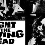 HISTÓMICRON:George Romero, la épica de los zombies.
