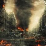 HISTÓMICRON: Storie dalla fine del mondo