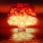 ÓMICRON ACADEMICO: Catástrofe ambiental