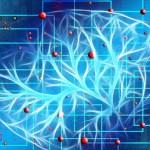 ÓMICRON ACADEMICO: Inteligencia artificial que escribe ficciones