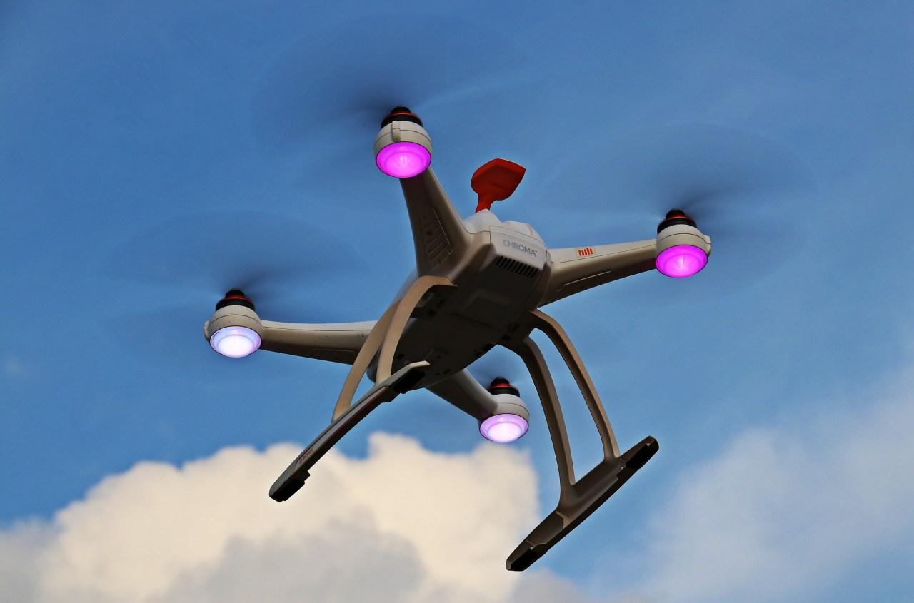 drone-1765141_1920