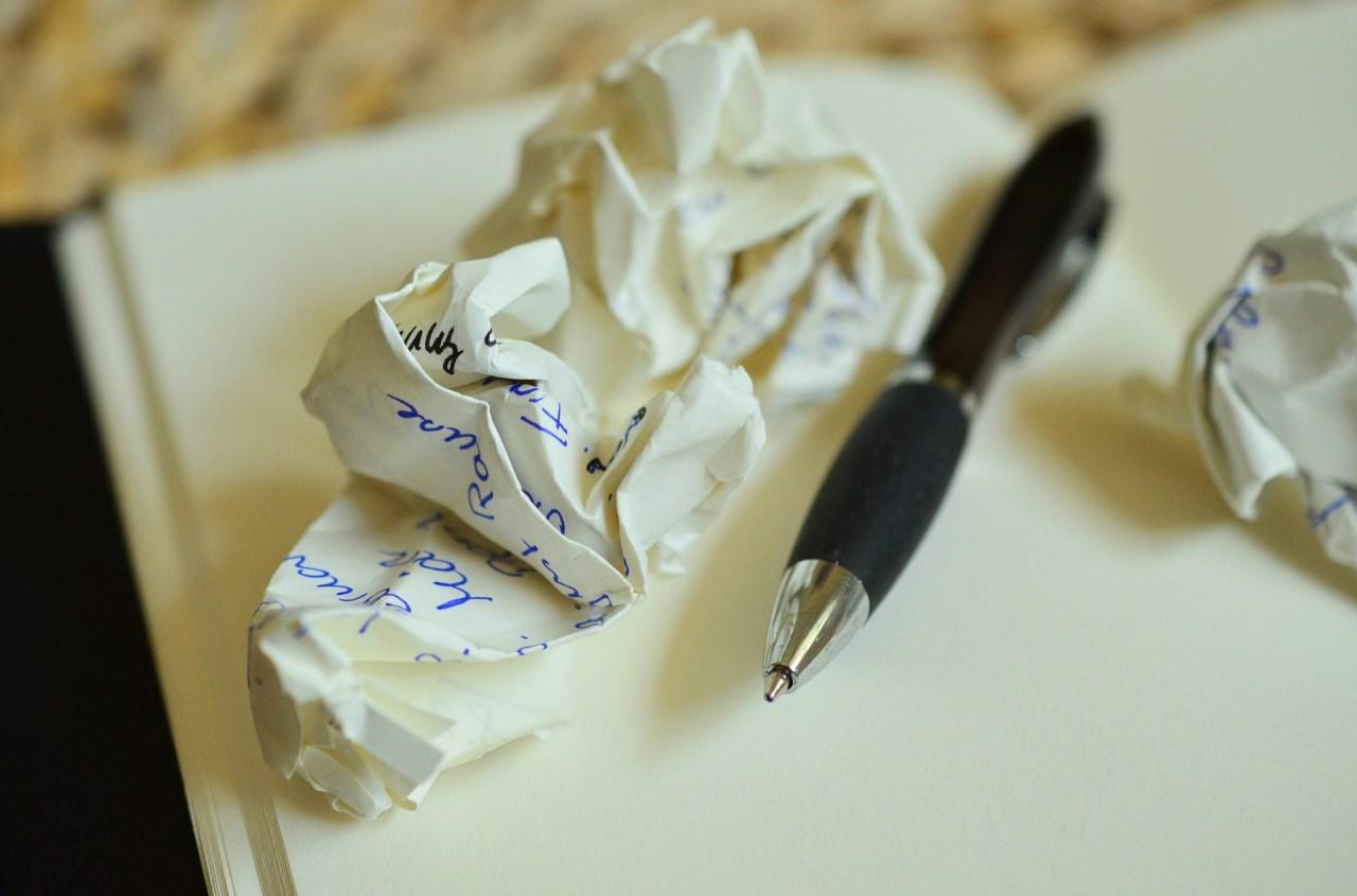 write-839225_1920
