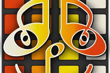 Teoti Graphix, LLC – Android Application development