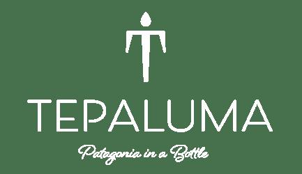 Tepaluma