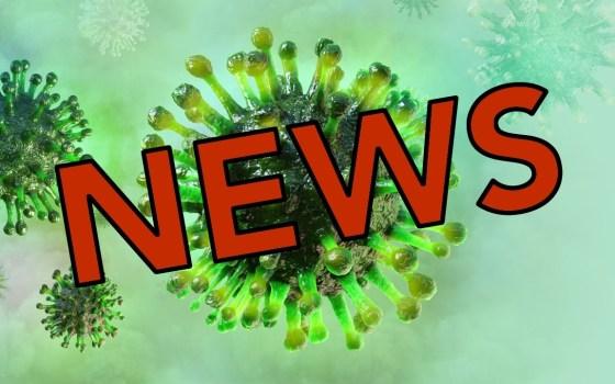 Ticker: Tanzschul-Schließung bis 10.05.2020 verlängert