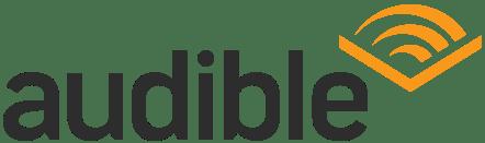 Audible_logo