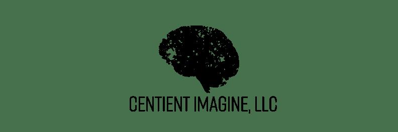 Centient Imagine LLC Logo
