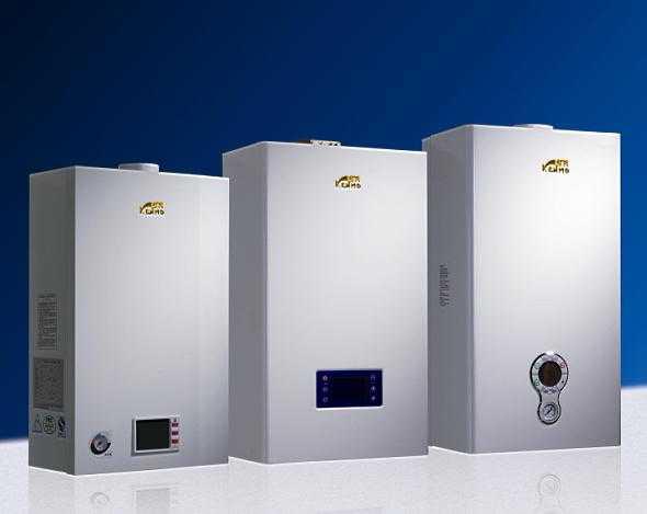 Переход на отопление сжиженным газом  реальная перспектива при повышении цен на природный газ