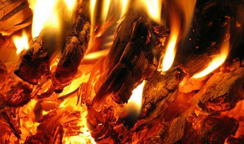 arderea degajării de toxine cum să slăbești în timp ce nu faci nimic