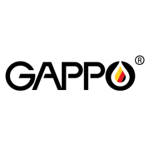 GAPPO®