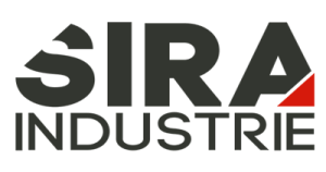 SIRA industrie s.p.a.