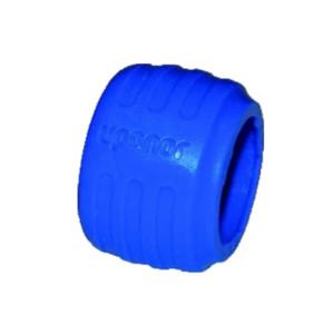 Кольцо Uponor Q&E Evolution 20 синее