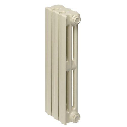 Чугунный радиатор TERMO 623/95