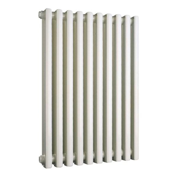 Алюминиевый радиатор GLOBAL Ekos 500/95 фото