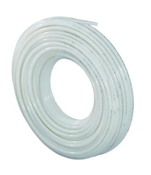Труба из сшитого полиэтилена для отопления UPONOR Radi Pipe PN10 16 x 2,2