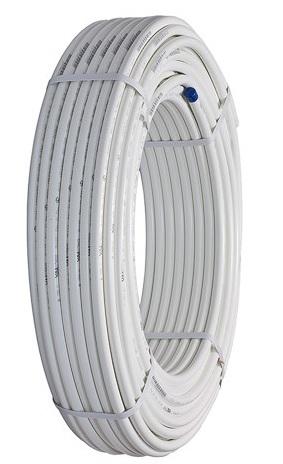 Металлопластиковая труба RODA Blansol PEX-AL-PEX 16×2,0 фото