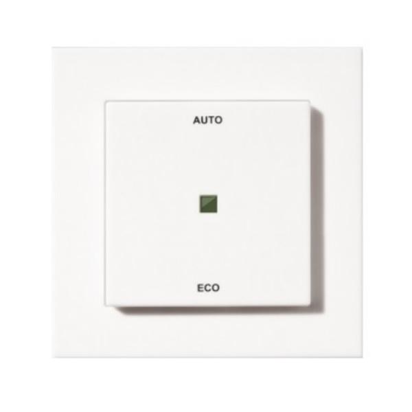 Переключатель HERZ Eco Switch+ 1825106 фото