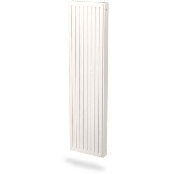 Стальной радиатор PURMO Vertical VR22C 600×2100