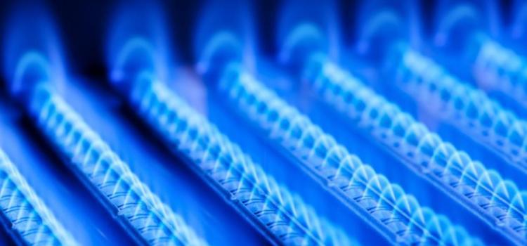 Особенности работы конденсационного газового котла