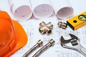 TeploSmart проектирование и монтаж инженерных систем