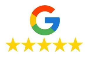 Google recenzie tepovanie