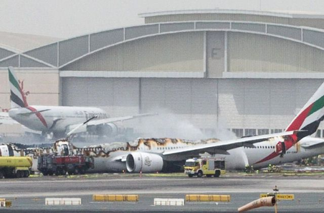 emirates-crash-1-jpg-image-768-505