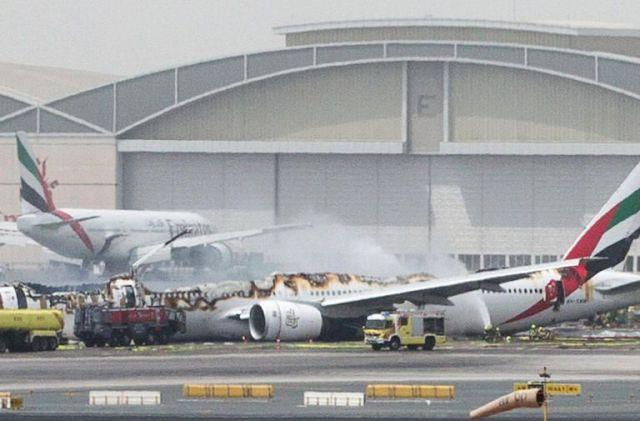 emirates-crash-1-jpg-image-768-505