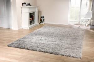 Teppich kaufen  Teppich reinigen