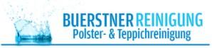 buernstner-reinigung-karlsruhe-teppichreinigung-polsterreiningung-logo.