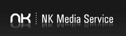 NK Mediaservice