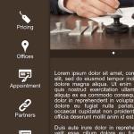 Diseño App para móviles 11
