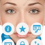 Diseño App para móviles 17