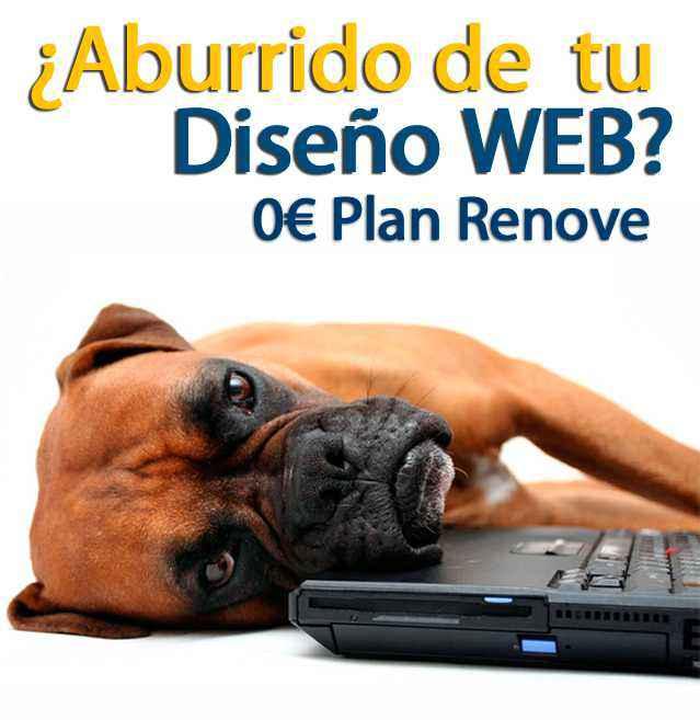 plan-renove-web-grande2