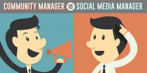 Community-vs-Social