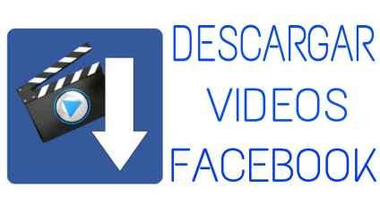 descarga-facebook