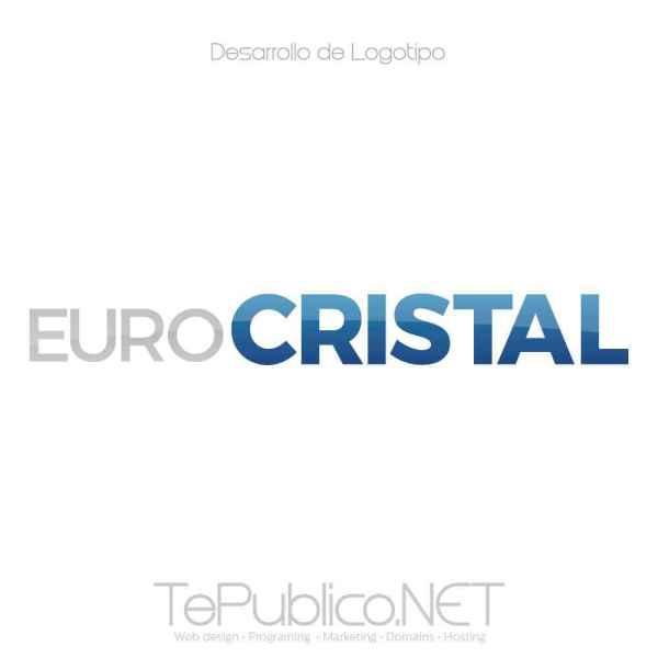 EuroCristal 2