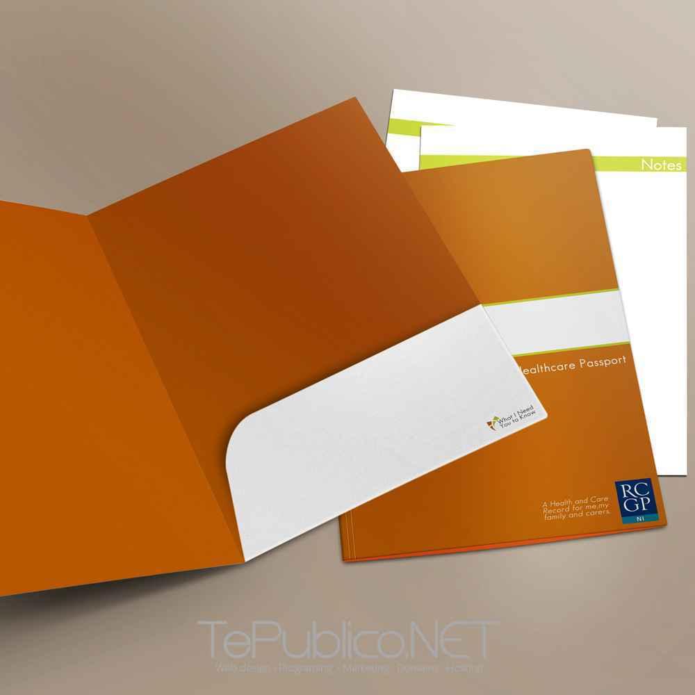 Imprenta Online 5