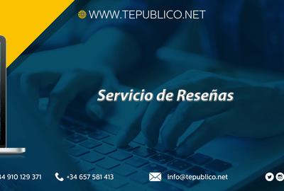 Diseño Web Villalba 8
