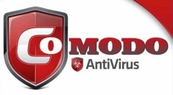 للحماية من الفيروسات والاختراق برنامج Comodo