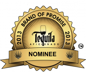 2013 Brands of Promise (1/4)